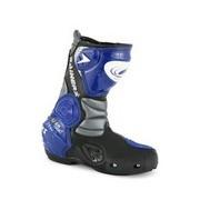 Moto boty RAINERS 942 GP modré