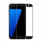 Folie protectie Samsung Galaxy S7 Premium 3D cu sticla securizata Asahi Japonia acoperire completa display si margini curbate Joyshell n