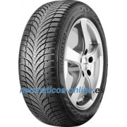 Nexen Winguard SnowG WH2 ( 215/60 R16 99H XL )