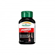 Jamieson Power For Men 60 cpr.