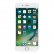 Apple iPhone 8 Plus 64 GB Silber