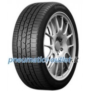 Continental ContiWinterContact TS 830P ( 255/50 R20 109H XL AO, SUV )