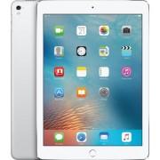 "Tableta Apple iPad Pro 9, Procesor Dual-Core 2.16GHz, LED-backlit IPS LCD 9.7"", 2GB RAM, 32GB Flash, 12 MP, 4G, Wi-Fi, iOS 9.3 (Argintiu) + Cartela SIM Orange PrePay, 6 euro credit, 4 GB internet 4G, 2,000 minute nationale si internationale fix sau SMS na"
