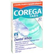Corega Tabs Dental Weiss tabletta