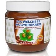 Dia-wellness mogyorókrém 1000g