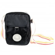 taška CONVERSE - Cross Body 2 - 10018469-A01