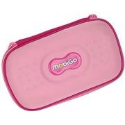 Vtech Mobigo Carry Case (Pink)