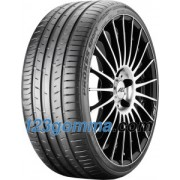 Toyo Proxes Sport ( 215/45 ZR18 93Y XL )