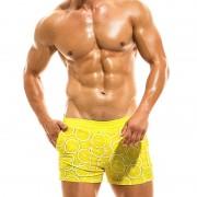 Modus Vivendi Fruits Shorts Swimwear Lemon FS1931
