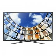 SAMSUNG LED TV 49M5582, Full HD, SMART UE49M5582AUXXH