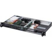 Barebone Server Supermicro 5019A-FTN4