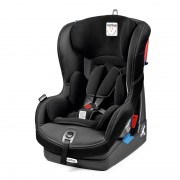 Peg Perego autosjedalica Viaggio 0+1 Switchable Black