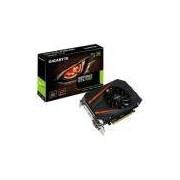 Placa de Vídeo VGA Gigabyte NVIDIA GeForce GTX 1060 Mini ITX OC 6G - GV-N1060IXOC-6GD