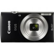 Canon Digitalkamera Canon IXUS 185 20 MPix 8 x Svart