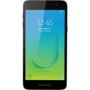 Samsung Galaxy J2 Core (Black, 8 GB)(1 GB RAM)