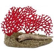 Coral Cu Tipar (Straluceste In Intuneric) Sl42326