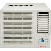 VENTING klima uređaj wfm1-12rhn1