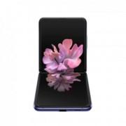 SAMSUNG GALAXY Z FLIP Mirror purple 256GB SM-F700FZPDSEE (Ljubičasta)