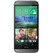 HTC One M8 Eye 2GB RAM 16GB ROM (Refurbished)