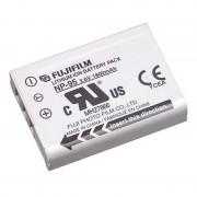 Fujifilm Batteri NP-95