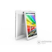 "Archos Access 70 3G 7"" 8GB Wi-Fi tablet. bijela (Andorid)"