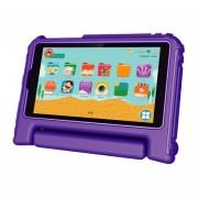 Tablet Viewpad Kids 7a Android 7.1 Wifi Azul/ Violeta