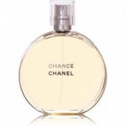 Chanel Chance - eau de toilette donna 35 ml vapo