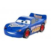 REVELL Cars 3 - The Fabulous Lightning McQueen (Junior Kit incl. light & sound)