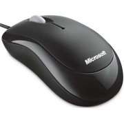 Mouse Microsoft Optic, editie Business (Negru)
