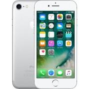 Apple iPhone 7 (128GB) smartphone
