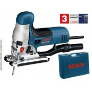 Bosch Seghetto Alternativo GST 135 CE