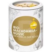 Ölmühle Fandler Nueces de Macadamia Ecológicas - 160 g