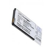 Samsung Galaxy S5 Neo bateria (2800 mAh)
