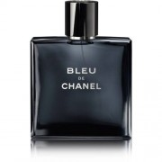 Chanel bleu de eau de toilette vaporizador 100ml