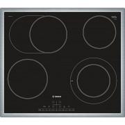Ploča za kuhanje Bosch PKN645FP1E