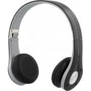 Streetz Bluetooth-hörlur med mikrofon