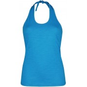 Black Premium by EMP Over Your Shoulder Damen-Neckholder S, M, L, XL Damen