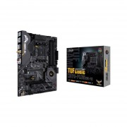 T. Madre ASUS TUF GAMING X570-PLUS WI-FI, Chipset AMD X570