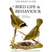 The Sibley Guide to Bird Life and ...