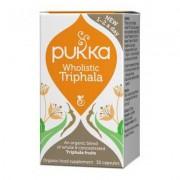 Pukka Triphala (30 kapslar)