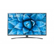 LG LED TV 55UN74003LB UHD Smart