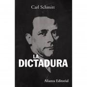 Dictadura, La