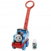 Thomas & Friends Bubble Delivery DGL03