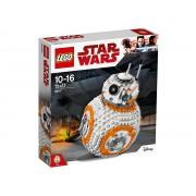 BB-8 - LEGO (75187)