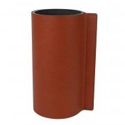 Block Vas XL, Hippo Orange