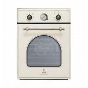LEX Встраиваемый электрический духовой шкаф LEX EDM 4570C IV