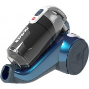Hoover Rc60pet 011 Reactiv Aspirapolvere A Traino Senza Sacco 450 Watt Classe A+