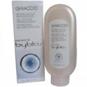 Byblos Ghiaccio Dámský sprchový gel 400 ml