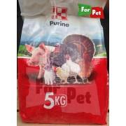 Purimix tojó szuperkoncentrátum 5kg