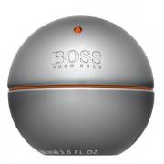 Boss In Motion 90 ML Eau de toilette - Profumi da Uomo